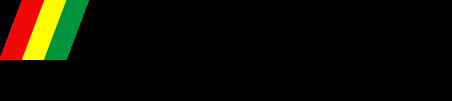 株式会社大森商会(滋賀県甲賀市土山町北土山536番地)